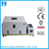 Strumentazione di prova ambientale elettronica dello spruzzo di sale di temperatura