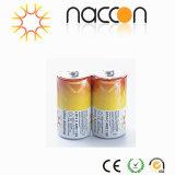 Alkalische trockene Batterie der c-Größen-1.5V Lr14 ultra