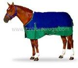 Cavallo Rugs-646078