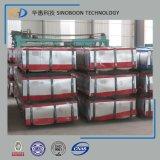 중국 공장에서 품질 서비스 루핑 장