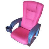Cine asiento de la silla del auditorio del teatro de asientos (S20B)