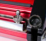 産業ベルトは機械を接続する