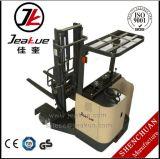 جديدة إختراع الصين سعر [1.5ت-2.5ت] أربعة طريق رافعة شوكيّة كهربائيّة لأنّ عمليّة بيع