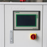 Grau -50~30 Chiller resfriado a ar sistema de controle de temperatura Lt-5090N China