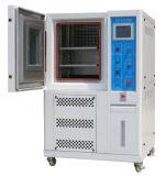 Toque em Exibir Temperatura Programável Taxa de Mudança rápida da humidade câmara de ensaio