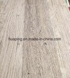 Los muebles de madera contrachapada de contrachapado de chopo/