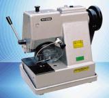 آلة حز السجاد (RG-2200)
