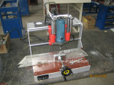 Copier la machine de routage (SDZX02-100)