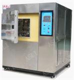UL 1642 Li-Ion Kamer van de Apparatuur van het Meetapparaat van de Test van de Thermische Schok van het Laboratorium van de Batterij de Nieuwe Industriële Auto Elektronische