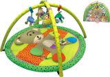 Un jouet en peluche (N746C)