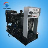 12kw Weifang Ricardor Open Type Generator Set