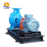 Patent-Technologie-chemischer Umwälzpumpe-Hochdruck