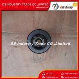 Pièces de moteur sèches du thermostat 4973373 de prix usine Qsm11