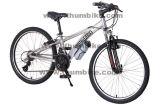 Mountain Bicycle (TMM-26BB)