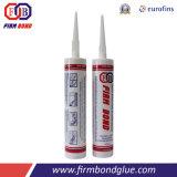 Sealant силикона структуры сильного прилипания нейтральный (FBSX995)