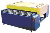 Horizontale Glas-Ausspülen und Trockenheit-Maschine (BXGW 1600)