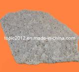 La qualité de matériaux réfractaires spinelle Magnesia-Alumina fusionnées
