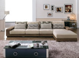 Sofa (F108-1)