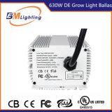 630watt wachsen hellen Installationssatz mit Birnen Digital-Vorschaltgerät De630w CMH