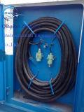 Containerisiertes Meerwasser Entsalzen-Kabel Hängen