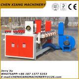 Máquina automática del alimentador del papel acanalado