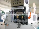 CNCの超音波ラベルの打抜き機(Ys-6300)