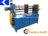 Acheter à bas prix de la Chine de gabions Machine grillage métallique hexagonal