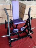 ハンマーの強さの適性装置/ISO側面極度の傾斜の出版物(SF1-1013)