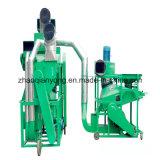 1500kg/H 베스트셀러 공장 가격 땅콩 탈곡기 기계