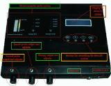 Terapia de la sonda manual Detox Foot SPA (EHM-D10)
