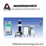 China Fabricante Igood Plasma Cladding Machine
