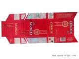 Caixa do cigarro (SG-CB07)