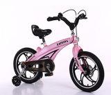 Kühle Art 16 Zoll-Kind-Fahrrad 10 Jahre alte Jungen-und Mädchen-Kind-Fahrräder