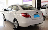 Fatto in automobile elettrica di alta qualità della Cina