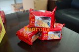 100g*48pkt Cream Cracker