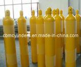 Salpeterhaltige Oxidegas Zylinder für Stickstoff-Monoxid 99.9%