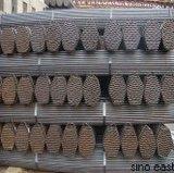 Conduttura d'acciaio/tubo saldati carbonio laminato a caldo
