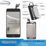 Handy LCD für iPhone 6 LCD-Touch Screen mit Flexkabel kleine Teile