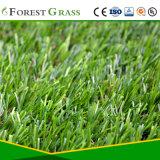 Idéal et Chaud-Vendant l'herbe artificielle pour le jardin (CS)