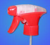 2017 새로운 덮개 원예용 도구의 플라스틱 트리거 스프레이어