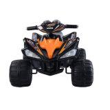 16039188 2018 горячие продажи детей в автомобиле на пляже с многофункциональным/Go Kart с электроприводом с Acheap Priceselectric Go Kart
