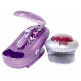Ongles Nail Tools\Products\ongles électrique