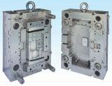 プラスチック注入型(HMP-01-017)