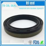 China-Hersteller der Gummiradialwelletc-Öldichtungen