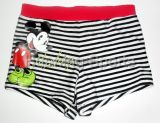Boy&acutes Swimwear (door-1003)