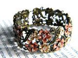 Bracelet (DSCN3394)