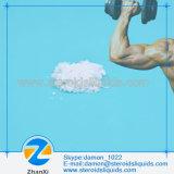 뚱뚱한 가열기를 위한 물질 대사 증가 DHEA Prohormone 남성홀몬 Epiandrosterone