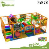 Konkurrenzfähiger Preis-schieben Vorschulserien-Kinder die im Freien/Innenspielplatz-Geräten-Preise