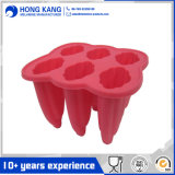 Елочные формы силиконовые торт пресс-формы (RS14)