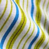 Katoenen van 100% Stof voor Pyjama's